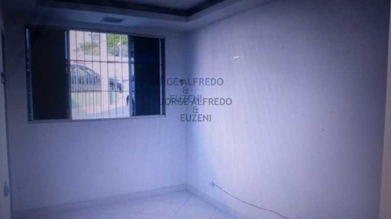 WhatsApp Image 2021-08-17 at 0 - Apartamento 2 quartos à venda Engenho do Porto, Duque de Caxias - R$ 195.000 - JAAP20079 - 8