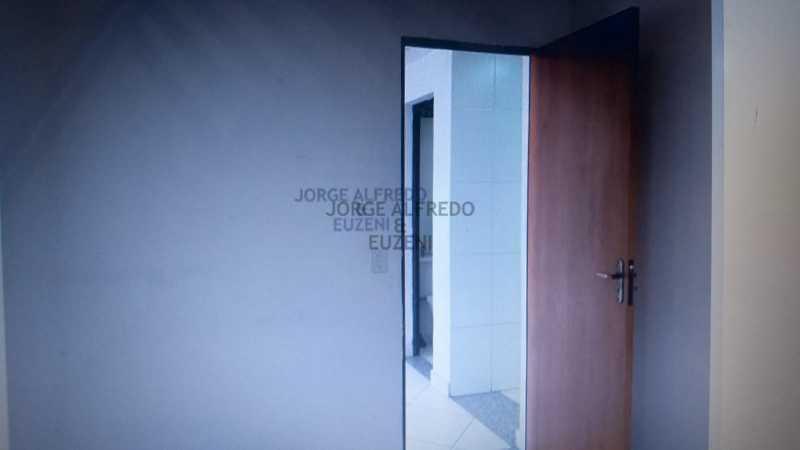 WhatsApp Image 2021-08-17 at 0 - Apartamento 2 quartos à venda Engenho do Porto, Duque de Caxias - R$ 195.000 - JAAP20079 - 9
