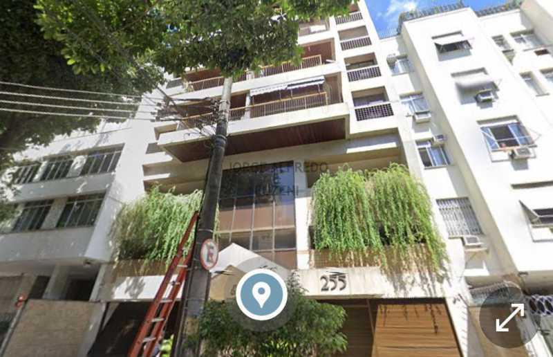WhatsApp Image 2021-09-17 at 1 - Apartamento 3 quartos à venda Tijuca, Rio de Janeiro - R$ 1.290.000 - JAAP30095 - 1