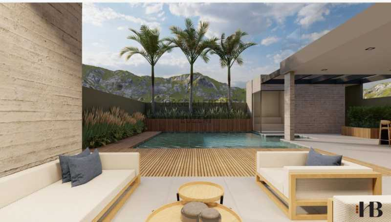 WhatsApp Image 2021-09-21 at 1 - Casa condomínio Mansões - JACN50019 - 4