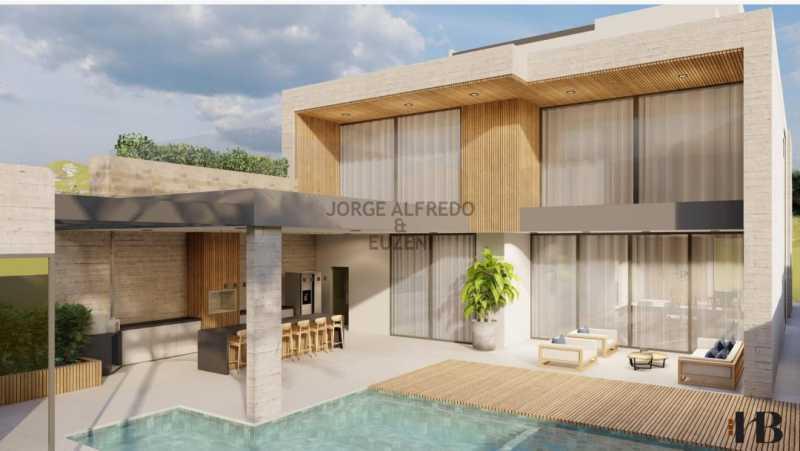 WhatsApp Image 2021-09-21 at 1 - Casa condomínio Mansões - JACN50019 - 3