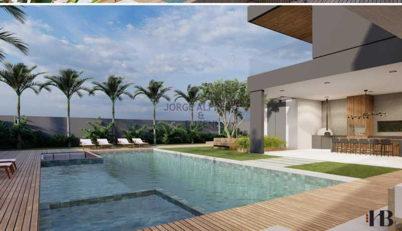 WhatsApp Image 2021-09-21 at 1 - Casa condomínio Mansões - JACN50019 - 8