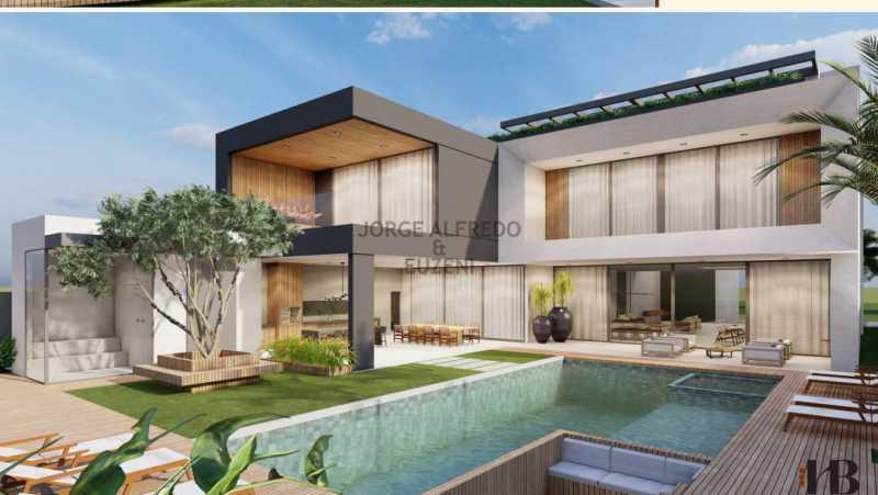 WhatsApp Image 2021-09-21 at 1 - Casa condomínio Mansões - JACN50019 - 9