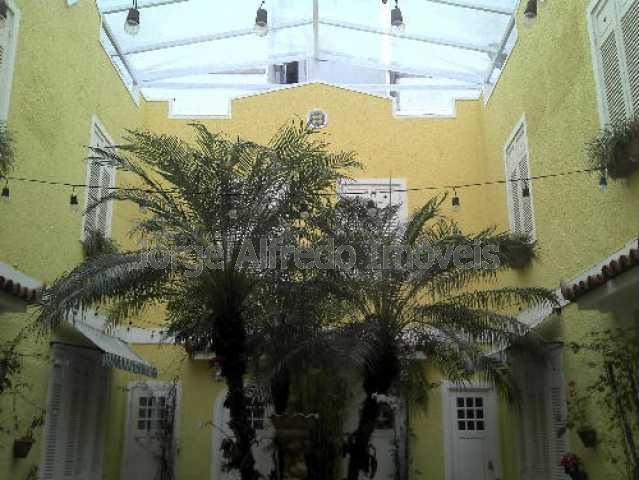 ER0000102FOTO2 - Casa para alugar Ipanema, Rio de Janeiro - R$ 18.000 - JACA00003 - 4