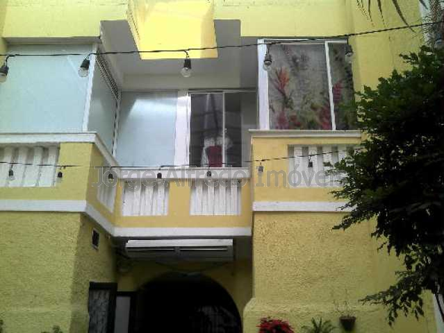 ER0000105FOTO5 - Casa para alugar Ipanema, Rio de Janeiro - R$ 18.000 - JACA00003 - 6