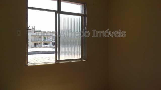 20150226_105532 - Vendo em Madureira! - JAAP30006 - 13
