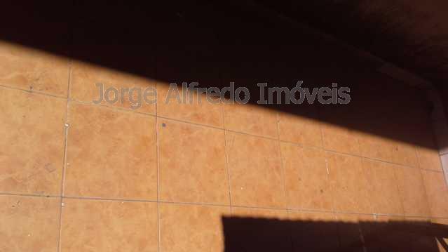 20150226_105630 - Vendo em Madureira! - JAAP30006 - 19