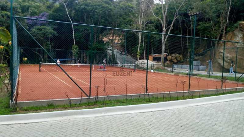 WhatsApp Image 2020-06-19 at 1 - Vargem Grande - Estrada do Sacarrão , Terreno 2690 m2 - JAUF00002 - 3