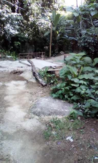 WhatsApp Image 2020-06-19 at 1 - Vargem Grande - Estrada do Sacarrão , Terreno 2690 m2 - JAUF00002 - 8