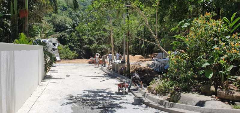 WhatsApp Image 2020-06-19 at 1 - Vargem Grande - Estrada do Sacarrão , Terreno 2690 m2 - JAUF00002 - 10