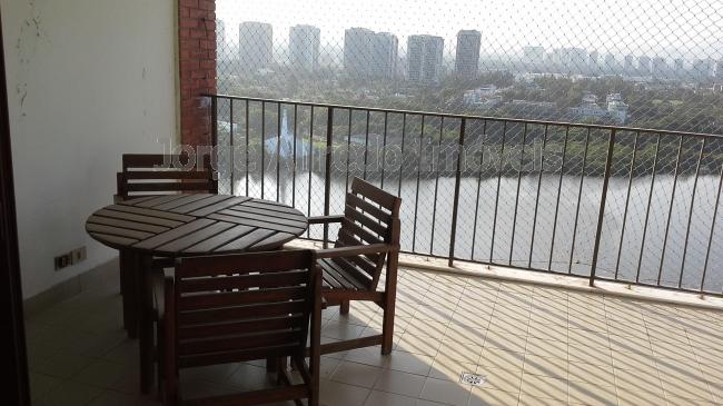20140616_152510 - Cobertura Barra da Tijuca,Rio de Janeiro,RJ À Venda,2 Quartos,183m² - JACO20002 - 6
