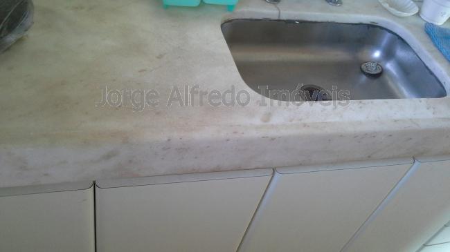 20140616_152638 - Cobertura Barra da Tijuca,Rio de Janeiro,RJ À Venda,2 Quartos,183m² - JACO20002 - 11