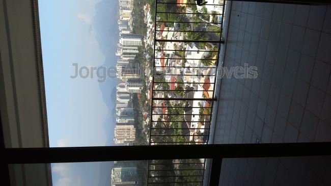 20140616_152953 - Cobertura Barra da Tijuca,Rio de Janeiro,RJ À Venda,2 Quartos,183m² - JACO20002 - 17