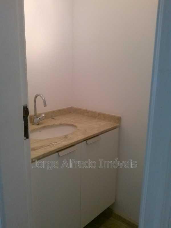 CAM01630 - Apartamento 3 quartos para alugar Barra da Tijuca, Rio de Janeiro - R$ 5.000 - JAAP30007 - 10