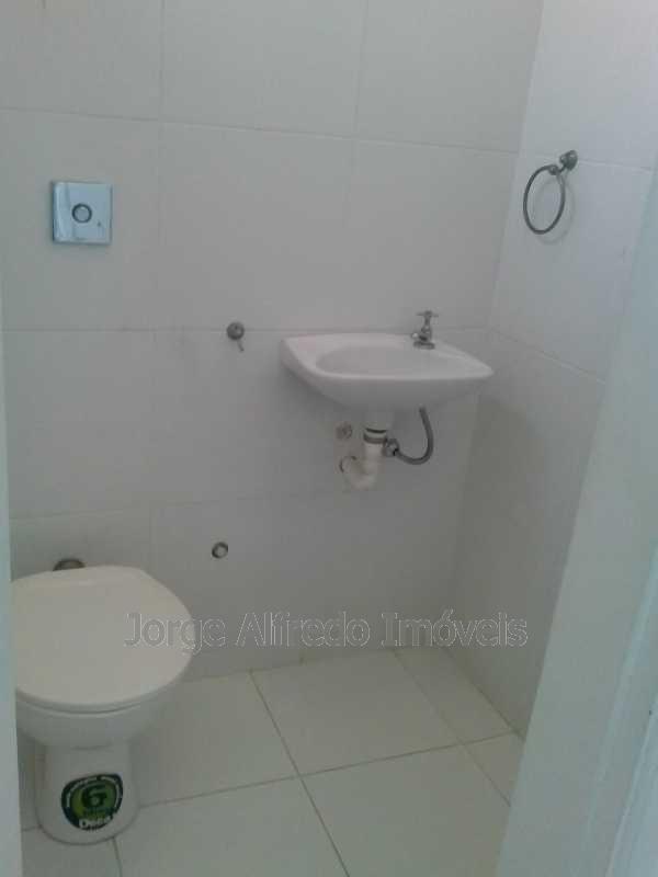 CAM01633 - Apartamento 3 quartos para alugar Barra da Tijuca, Rio de Janeiro - R$ 5.000 - JAAP30007 - 12