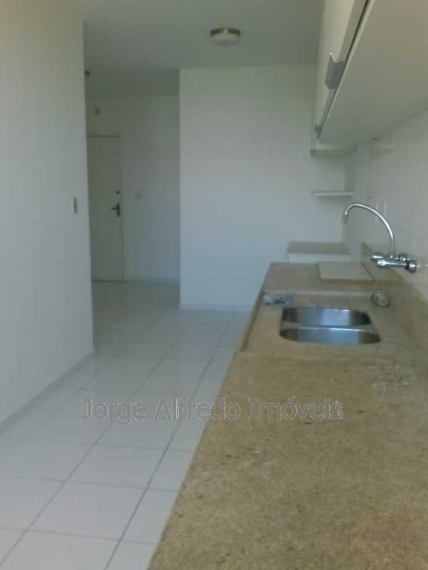 CAM01636 - Apartamento 3 quartos para alugar Barra da Tijuca, Rio de Janeiro - R$ 5.000 - JAAP30007 - 15
