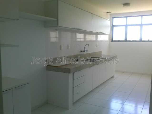 CAM01637 - Apartamento 3 quartos para alugar Barra da Tijuca, Rio de Janeiro - R$ 5.000 - JAAP30007 - 16