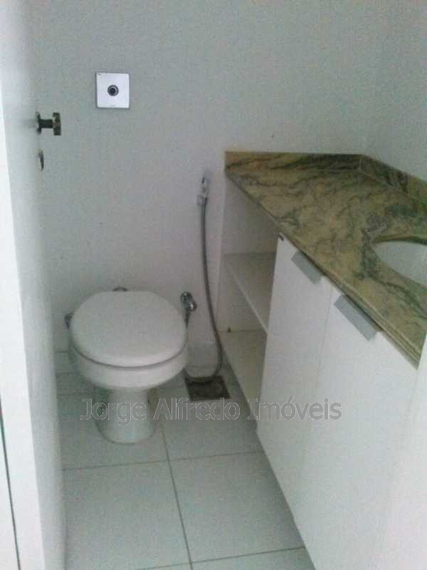 CAM01640 - Apartamento 3 quartos para alugar Barra da Tijuca, Rio de Janeiro - R$ 5.000 - JAAP30007 - 17