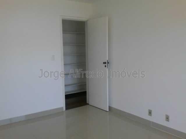 CAM01642 - Apartamento 3 quartos para alugar Barra da Tijuca, Rio de Janeiro - R$ 5.000 - JAAP30007 - 19