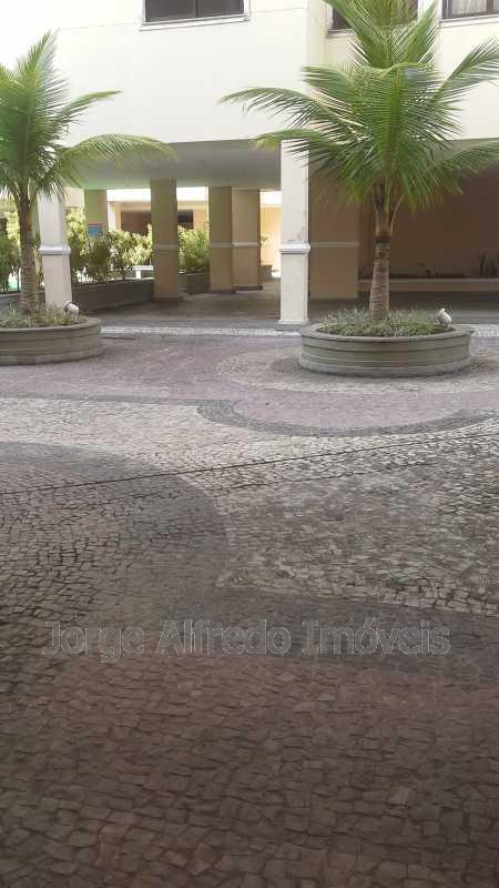 20150320_151839 - Apartamento à venda Avenida Genaro de Carvalho,Recreio dos Bandeirantes, Rio de Janeiro - R$ 660.000 - JAAP20010 - 18
