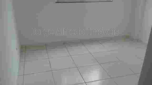 20150318_135446 - Apartamento à venda Rua Manicaria,Curicica, Rio de Janeiro - R$ 330.000 - JAAP20014 - 4