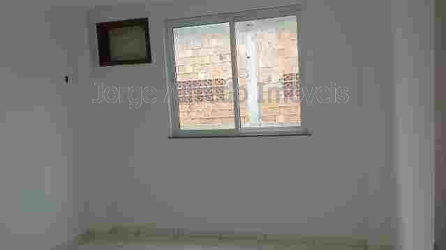 20150318_135512 - Apartamento à venda Rua Manicaria,Curicica, Rio de Janeiro - R$ 330.000 - JAAP20014 - 5