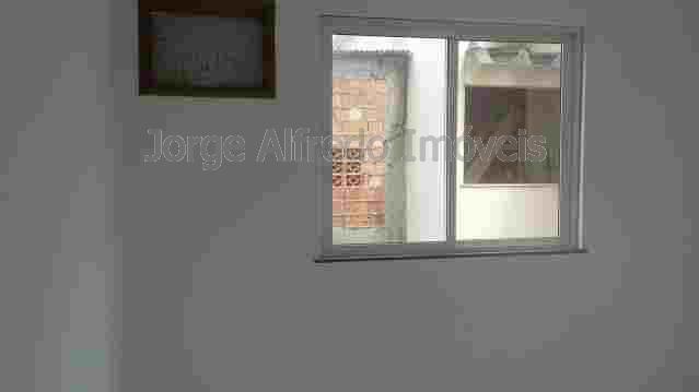 20150318_135524 - Apartamento à venda Rua Manicaria,Curicica, Rio de Janeiro - R$ 330.000 - JAAP20014 - 7