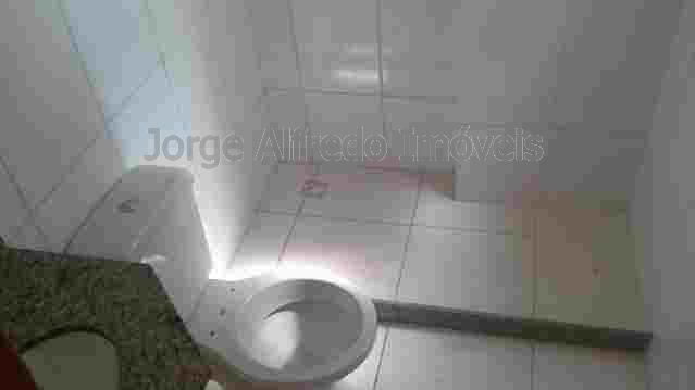 20150318_135545 - Apartamento à venda Rua Manicaria,Curicica, Rio de Janeiro - R$ 330.000 - JAAP20014 - 8