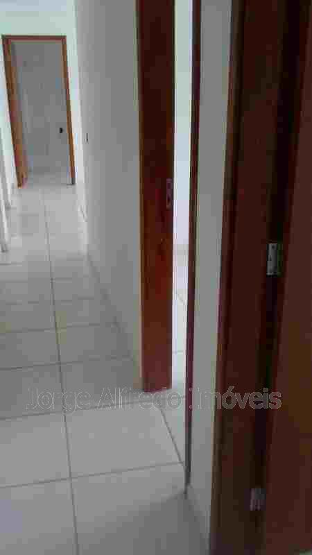 20150318_135606 - Apartamento à venda Rua Manicaria,Curicica, Rio de Janeiro - R$ 330.000 - JAAP20014 - 9