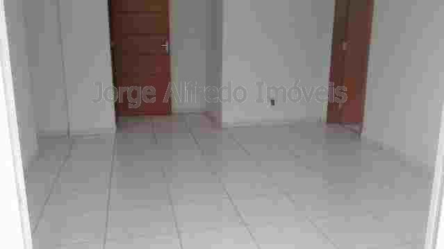 20150318_135719 - Apartamento à venda Rua Manicaria,Curicica, Rio de Janeiro - R$ 330.000 - JAAP20014 - 12