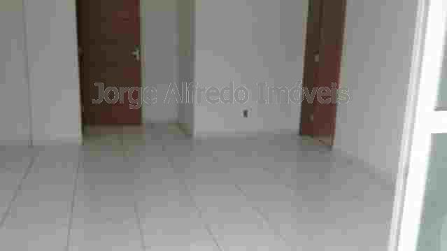20150318_135724 - Apartamento à venda Rua Manicaria,Curicica, Rio de Janeiro - R$ 330.000 - JAAP20014 - 13