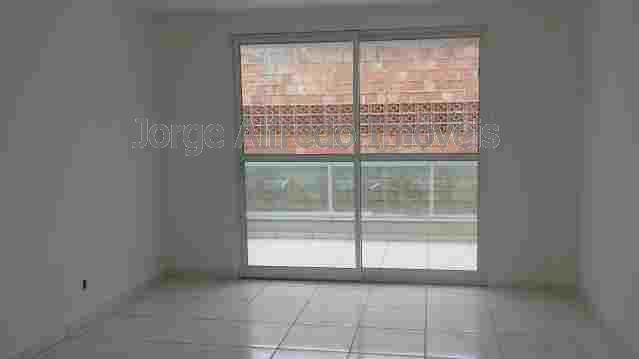 20150318_135802 - Apartamento à venda Rua Manicaria,Curicica, Rio de Janeiro - R$ 330.000 - JAAP20014 - 1