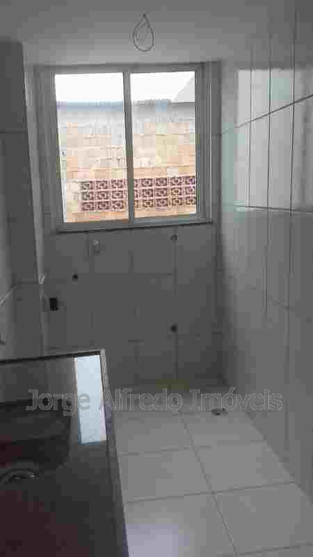 20150318_135850 - Apartamento à venda Rua Manicaria,Curicica, Rio de Janeiro - R$ 330.000 - JAAP20014 - 17
