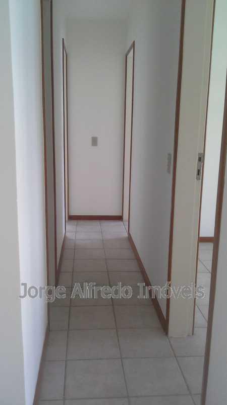 79_G1426895140 - Condomínio Caribbean - JAAP20015 - 3