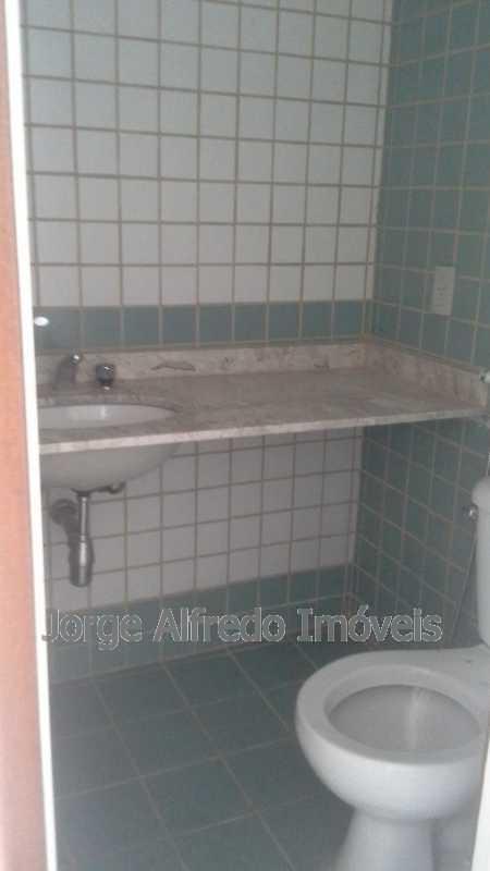 79_G1426895172 - Condomínio Caribbean - JAAP20015 - 5