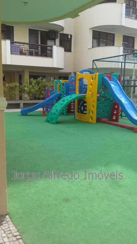 79_G1427200477 - Condomínio Caribbean - JAAP20015 - 9