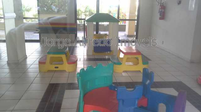 79_G1427200515 - Condomínio Caribbean - JAAP20015 - 12