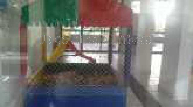 79_P1427200505 - Condomínio Caribbean - JAAP20015 - 14