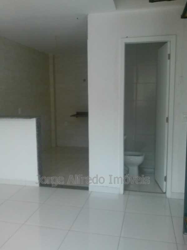 CAM01926 - Bento Ribeiro - Excelente apartamento a venda - JACV30002 - 6