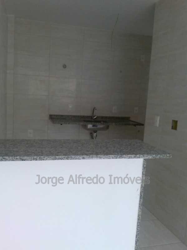 CAM01927 - Bento Ribeiro - Excelente apartamento a venda - JACV30002 - 7