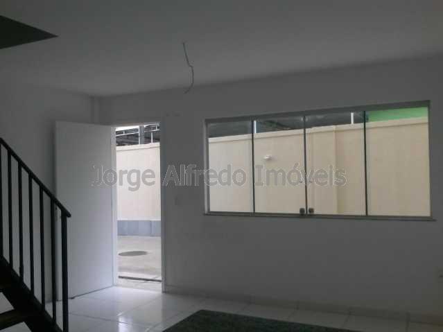 CAM01928 - Bento Ribeiro - Excelente apartamento a venda - JACV30002 - 8