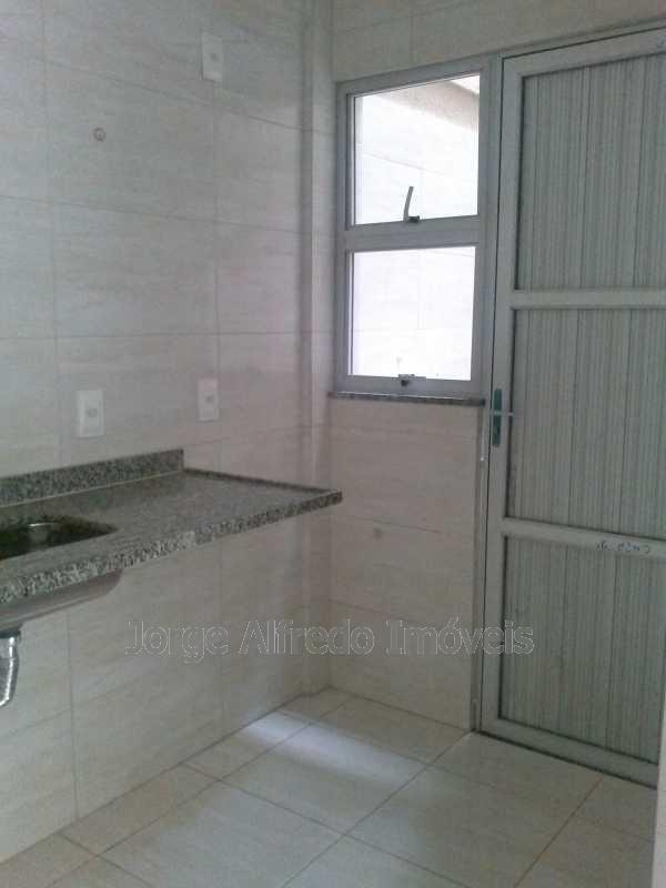 CAM01929 - Bento Ribeiro - Excelente apartamento a venda - JACV30002 - 9