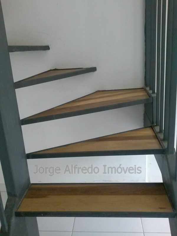 CAM01933 - Bento Ribeiro - Excelente apartamento a venda - JACV30002 - 13