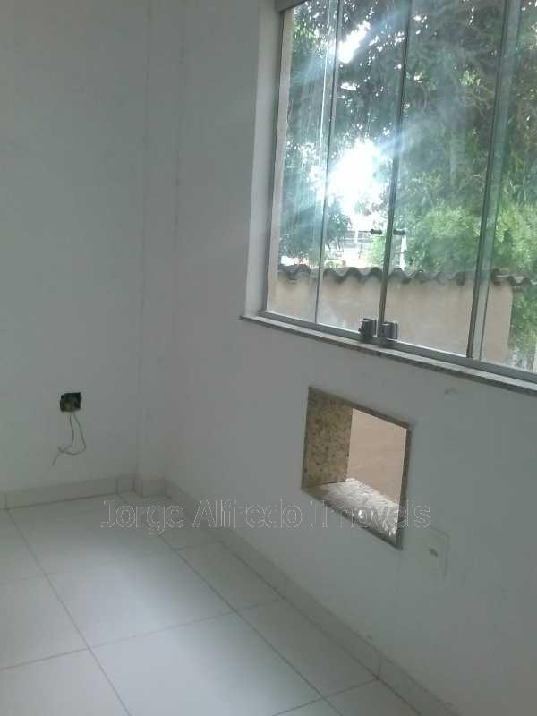 CAM01938 - Bento Ribeiro - Excelente apartamento a venda - JACV30002 - 17