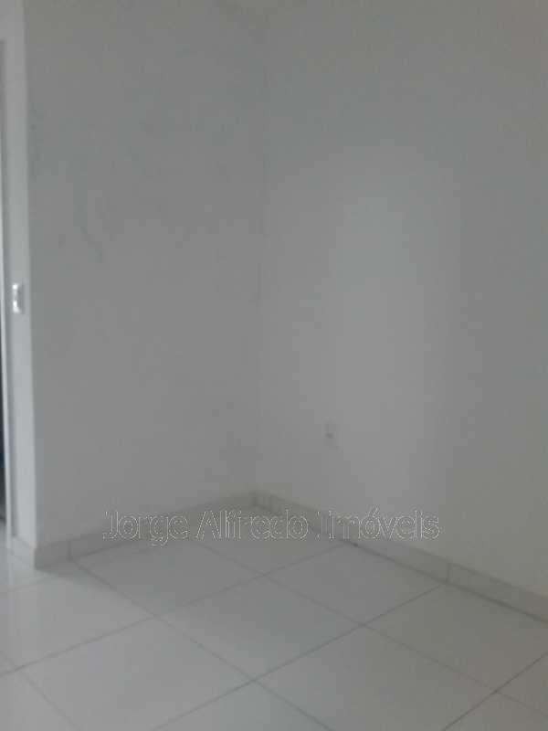 CAM01939 - Bento Ribeiro - Excelente apartamento a venda - JACV30002 - 18