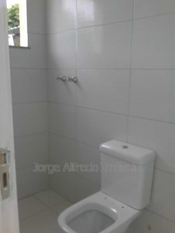 CAM01940 - Bento Ribeiro - Excelente apartamento a venda - JACV30002 - 19