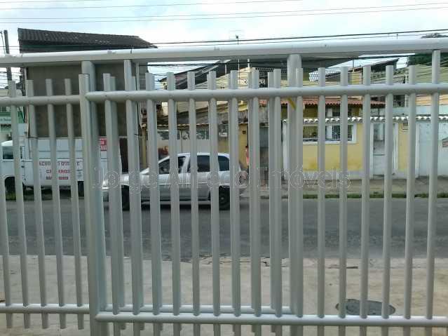 CAM01976 - Bento Ribeiro - Excelente apartamento a venda - JACV30002 - 30