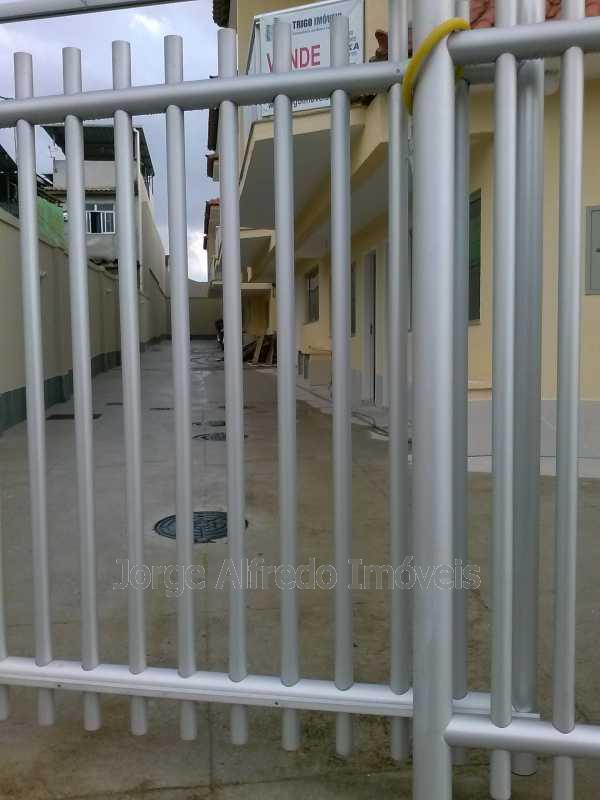 CAM01977 - Bento Ribeiro - Excelente apartamento a venda - JACV30002 - 31