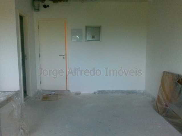CAM02023 - Sala comercial no BARRA BUSINESS - JASL00001 - 4