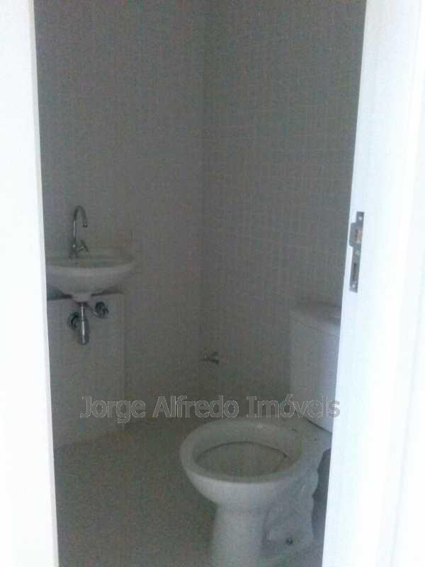 CAM02020 - Sala comercial no BARRA BUSINESS - JASL00001 - 9